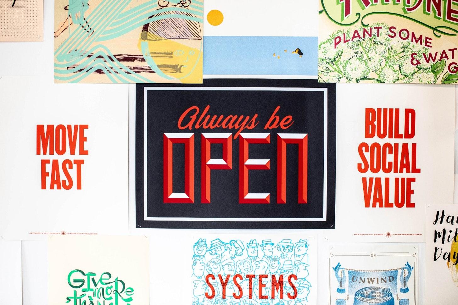 Survival Checklist for B2B Software Startups