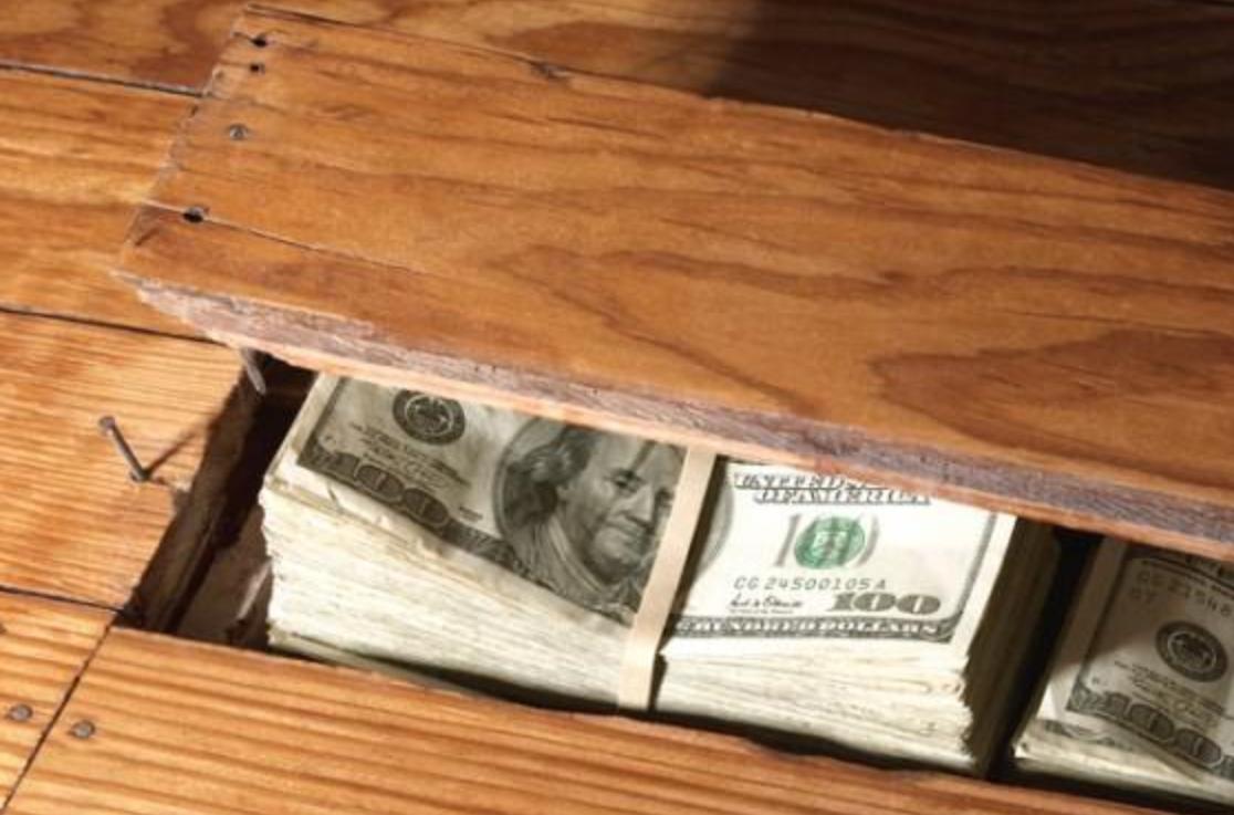 Demystifying Venture Debt (A Series)